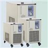 LX-5000A冷却水循环机(80L)
