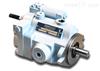 丹尼逊PV系列开式回路用柱塞泵