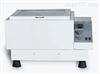 THZ-92A气浴恒温振荡器生产厂家