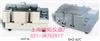 水浴恒温振荡器,SHZ-A水浴恒温振荡器价格