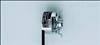 RM6102德国IFM RM6102