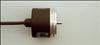RU-0250-I05/L2德国IFM  RU1010| RU-0250-I05/L2