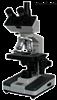XSP-BM-6CA上海彼爱姆上海光学XSP-6CA生物显微镜