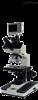 XSP-BM-10CAV上海彼爱姆上海光学XSP-10CAV摄像生物显微镜