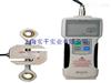 分体式电子测力仪价格