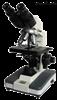 XSP-BM-8C上海彼爱姆上海光学XSP-8C生物显微镜