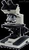 XSP-BM-10C上海彼爱姆上海光学XSP-10C生物显微镜