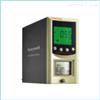 MidasMidas一氧化碳固定气体监测仪
