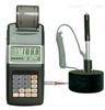TIME5300里氏硬度计 金属硬度测试仪器