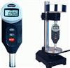 TH210邵氏D型硬度计 橡胶硬度测试仪器