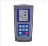 SUMMIT-714韩国森美特FGA+NOX烟气分析仪SUMMIT714