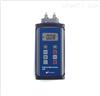 SUMMIT-645韩国森美特SUMMIT645双通道数字气压表