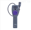 SUMMIT-720b韩国森美特SUMMIT720b可燃气体泄露检测仪
