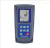 SUMMIT-712韩国森美特SUMMIT712管道烟气燃烧效率分析