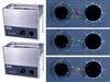 SK2200HP高频超声波清洗器供应电话