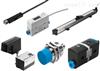SMT-8M-NS-24V-K-2,5-SMT-8M-NS-24V-K-2,5-OE极性容错保护电缆连接