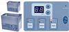 SK8200LH双频数显超声波清洗器