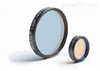 LL01-248-12.5semrock-激光线清除窄带通滤光片