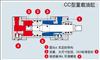 ATOS液压油缸代中国公司