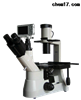 BM-37XCS上海彼爱姆上海光学37XCS数码倒置生物显微镜