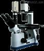 BM-37XBC上海彼爱姆上海光学37XBC电脑倒置生物显微镜