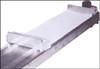 M183507全自动薄层铺板器 型号M183507