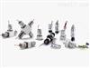-美国ASCO微型电磁阀,EFG551A001MS