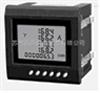 SPZ630单相电压表、三相电压表?