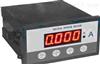 SPC系列电力监控仪表?