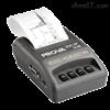 PROVA-300XP 熱感應式印表機、列印速度  0.8行/秒  、可印文字和圖形