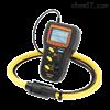 AFLEX-6300繪圖式電力及諧波分析儀