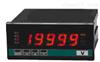 SPB智能数显仪表(报警、类比、通讯)