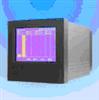 SPR30蓝屏无纸记录仪