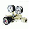 A-2H 气体减压阀/压力阀/减压器/实验室减压阀/不锈钢减压阀