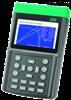 PROVA 200A/210太陽能電池分析儀、測量范圍:電壓0-60v、電流0.01-12A