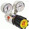 Sa-2H 不锈钢减压阀/实验室减压阀/Sa-2H 减压器