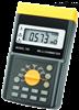 PROVA 700Milli歐姆表、范圍16mΩ到6KΩ大5A、佳解析度1μΩ