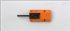 易福门IW5051电感式传感器