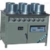 HP-4.0自动调压混凝土抗渗仪HP-4.0自动调压混凝土抗渗仪 自动调压混凝土抗渗仪