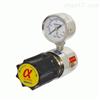 Sa-1L 不锈钢减压阀/实验室减压阀/减压器