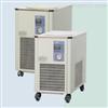 DX-3000低温循环机(25L)