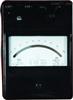 T19系列交直流毫安表