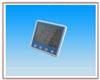 lx025干湿温度计