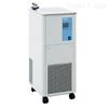 DX-2025密闭式低温冷却浴循环泵