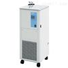 DX-4015密闭式循环泵(15L)