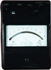 D52-W型单相低功率因数功率表