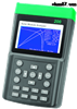 PROVA210宝华PROVA-210太阳能电池分析仪