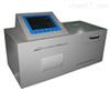 JBSZ自动酸值测定仪