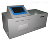 JBSZ601全自动酸值测定仪