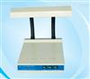 HR/ZF-1国产三用紫外线分析仪